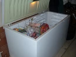 Freezer Repair Perth Amboy
