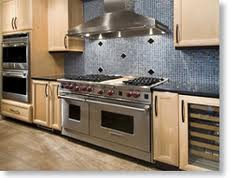 Appliance Repair Company Perth Amboy