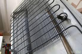 Refrigerator Technician Perth Amboy