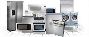 GE Appliance Repair Perth Amboy