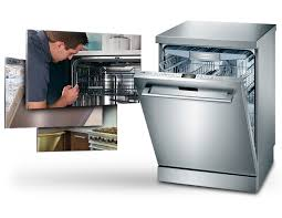 Bosch Appliance Repair Perth Amboy